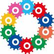 「中小企業新ものづくり・新サービス展」今年も東京ビックサイトで開催