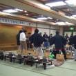 世界遺産「日光東照宮」に行ってきました 千葉県生涯大学の卒業旅行