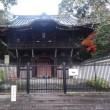 京都の旅 PARTⅡ ~その13~ 早朝の南禅寺
