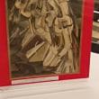 上野で行われていた、「マンセル・デュシャンと日本美術」展を見て~の巻