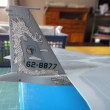 1/72 ハセガワ F-15J 小松スペシャル2015 ⑳
