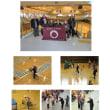 第13回交通安全高齢者自転車大会(大阪府)に参加II