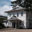 20170911 小田原城を見に行く 15 Fujifilm-Digtal Camera X100T