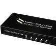 ラトックシステム RP-HDSP4-4K
