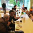 第30回「みんなでごはんプロジェクト〜まあるい食卓〜」開催しました♪