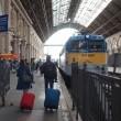 北欧・中欧旅行15