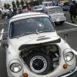 Dream Car Festival in TAHARA③