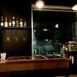 糸島前原イリスロードに新オープンのビュッフェ&ビアバー『AMOUR』夜の部( ̄▽ ̄;)