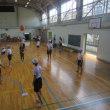 今日の学校風景【9月25日(月)】