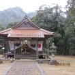 干支にちなんで犬山神社