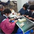 東日本大震災 追悼キャンドル作製活動:1月の活動予定について