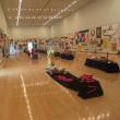 新・童美展 2018-19  in  兵庫県立美術館