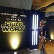 スター・ウォーズの日 STAR WARS DAY TOKYO 2018