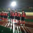 平成28年 尼崎市民スポーツ祭兼サッカーカーニバル結果