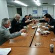 中国との関係、日中間の課題~特任顧問会議そして~「取り残される日本」の経済や環境エコ等問題も