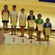第45回全日本シニア選手権大会【入賞報告】