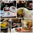 伊勢志摩旅行で美味しい食事とシャブリを  ウイリァム・フェーブル・シャブリ2016