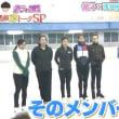 ■浅田真央サンクスツアー、記事や情報を見ると、ますます魅力的なアイスショーだと感心、そして感謝!!