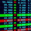 米株価が大幅下落 注目すべきは株価ではなく、実体経済  ザ・リバティWeb   アメリカが繁栄するのは「これから」