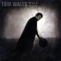 Tom Waits 45枚目