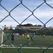 日曜の練習と中西昌将選手FC EASY02明石へ