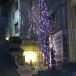 クリスマスイルミネーション '18 -磯子ヴィレッジ-