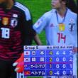 日本代表のこと・・・392