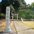 白山ロード^^(福井市-14)
