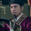中国ドラマ『秦時麗人明月心』 秦の始皇帝嬴政と麗姫の古装ドラマ始まる