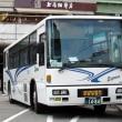 本四海峡バス N0401