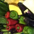 野菜からビタミンを効率よくとる方法NO2!!