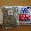 味噌の材料