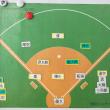 練習試合 vs春日少年野球(林崎)