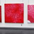 ■第46回北海道抽象派作家協会展 (2019年4月16~21日、札幌)