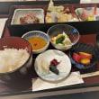 ●伊勢志摩 パールロード 横山展望台 面白展望台 コラージュ  ホテル金沢で友人とランチ