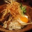 ハワイアンレストラン・TUNAMI(恵比寿)