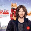 ボブという名の猫