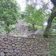 金沢城公園 石垣巡り‐10