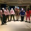 プロゼロ!!ジュース大会~(*・ᴗ・*)و!