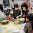 《小富士梅林事前調査》&《糸島味付けメンマ料理教室》開催。