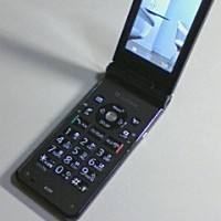 ソフトバンク携帯