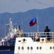 На российско-японских учениях глава сахалинского погрануправления пообещал покончить с ННН-промыслом