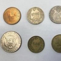新興国通貨が下落