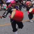 一万人のエイサー踊り隊2017(セレモニー編)