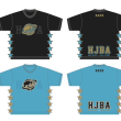 HJBA ミニバスケットボール教室 練習着販売のお知らせ