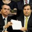 """ブラジル  """"ブラジルのトランプ""""と評されるボルソナロ大統領 正念場は年金改革"""
