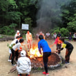 6月16日(土)キャンプカウンセラー&リーダー養成講座