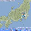 9月17日(日)また地震