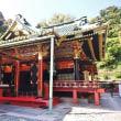 家康の偉功を伝える 国宝「久能山東照宮」