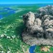 「破局噴火」は、いつかは確実に起きるんですが